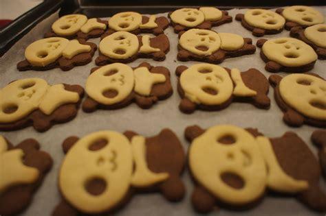 adorable cookie recipes panda cookie recipe 3316