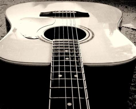 Acoustic Guitar Wallpaper High Resolution Acoustic Guitar Wallpapers Android Apps On Google Play