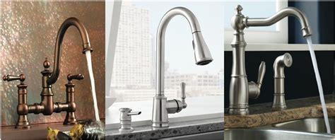 Moen Kitchen Faucet Reviews by Moen Faucet Reviews Buying Guide 2019
