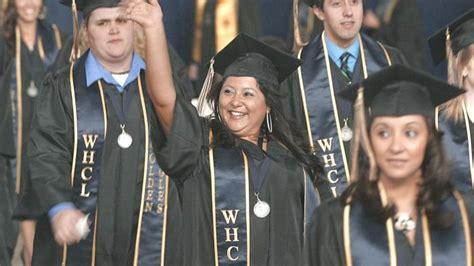 west hills college lemoore graduation gallery