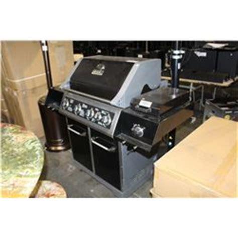 nexgrill 6 burner outdoor gas grill