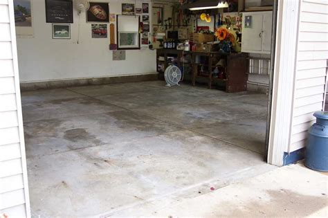 epoxy flooring menards epoxy flooring menards 28 images sherwin williams flooring houses flooring picture ideas