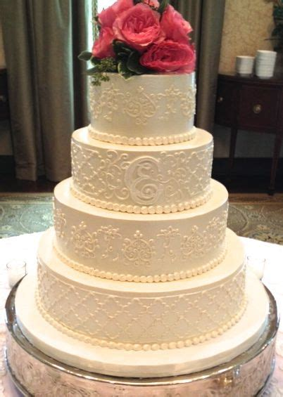 images  buttercream wedding cakes