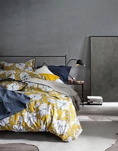 Harmonie couleur gris fashion designs for Wonderful quelle couleur avec le jaune moutarde 1 quelles couleurs associer au jaune moutarde elle