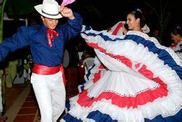 Folk music in costa rica is played with a popular percussion instrument called a 'marimba', and songs are about turning everything (poems tip: Image result for Costa Rica bailes tipicos   Trajes tipicos costa rica, Costa rica