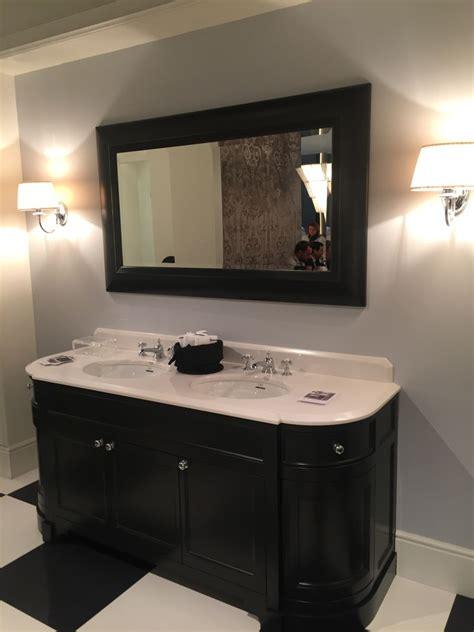 Bathroom Mirrors Lighting Ideas