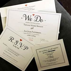 free shipping coupons autos post With vistaprint wedding invitations 50 off