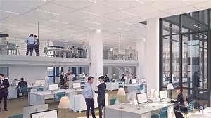 Marketing Jobs Frankfurt : baml 39 s new paris office is far nicer than goldman 39 s in frankfurt ~ Orissabook.com Haus und Dekorationen