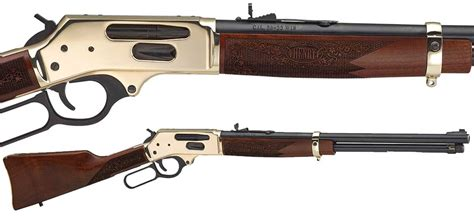 guns and gear on flipboard by tony guns united states u s army