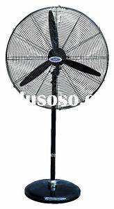 Standard Electric Fan Wiring Diagram  Standard Electric