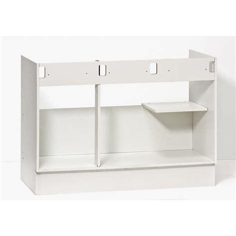 meuble evier cuisine castorama meuble sous evier cuisine 120 cm 5 photo meuble sous