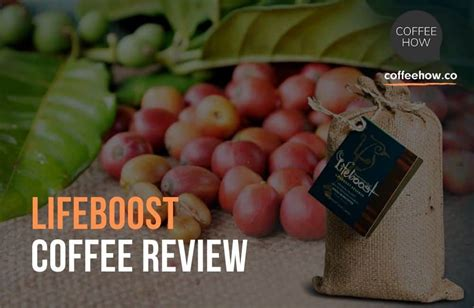 Among the best sellers, the coffee from lifeboost seems to. Lifeboost Coffee! Is it Worth a Try? A Detailed Review and ...