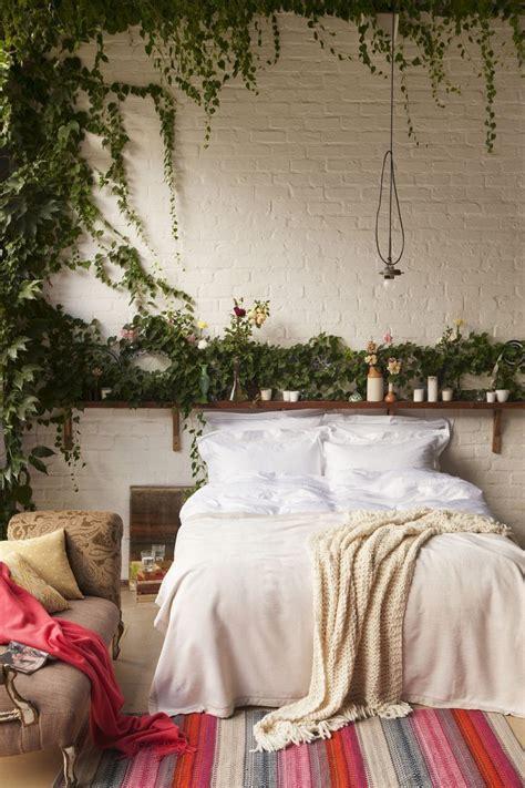 Romantische Stimmung Im Schlafzimmer by Schlafzimmer Modern Mit Fell Gestalten 31 Ideen F 252 R Ein