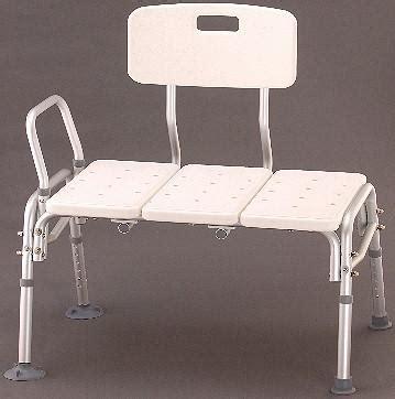 walgreens bath lift chair transfer bench heavy duty