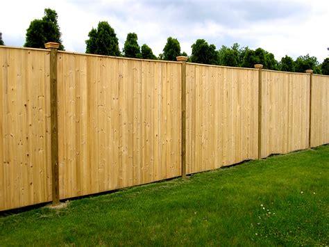 best privacy fence cedar wood fence gallery new york cedar wood fence new york