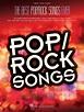 Best Pop/Rock Songs Ever - Sheet Music - Read Online