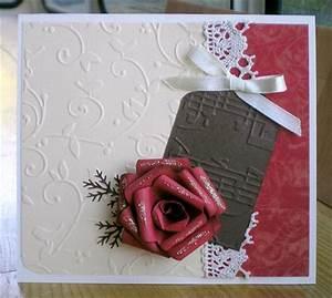 Einladungskarten Für Hochzeit : einladungskarten f r hochzeit geburtstag einladungskarten mit blumen ~ Yasmunasinghe.com Haus und Dekorationen