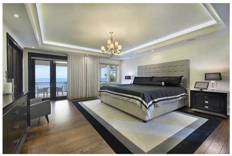 maison de lebron la maison de lebron 224 miami en vente pour 17 millions de dollars trends periodical
