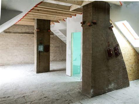 Dachausbau Zukunft Planen by Dachausbau Bonn Wolfgang Zeh Architekt