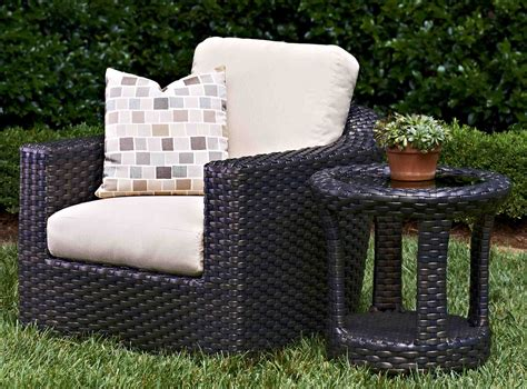 furniture design ideas chicago patio furniture show store