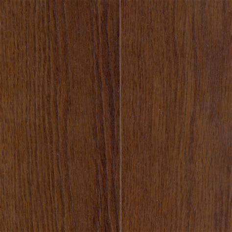 pergo flooring berkshire cherry top 28 pergo flooring berkshire cherry pergo casual living berkshire cherry laminate 2015