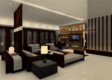 New Home Decor Trends Marceladickcom
