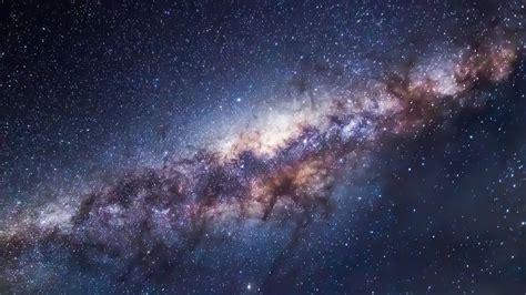 Astronomy Milky Way Observatory Sky Galaxie Space Stars