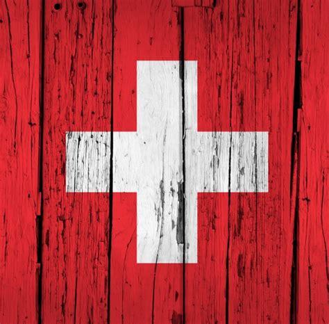 Consolato Svizzero A by Legale Di Fiducia Consolato Generale Di Svizzera A