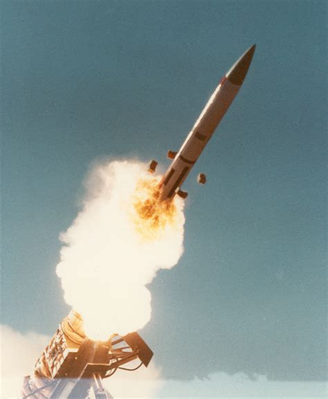 Missile Backgrounds → Military Gallery