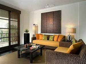 apartment living room decor home design and decor With living room ideas for apartments