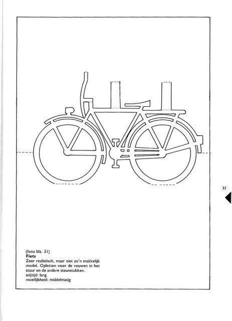 image result   printable kirigami templates