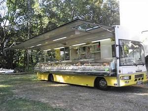 Camion Ambulant Occasion : camions fromagerie cr merie tourn es march s en france belgique pays bas luxembourg suisse ~ Gottalentnigeria.com Avis de Voitures