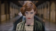 THE DANISH GIRL - Official Trailer - In Theaters November ...