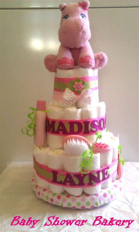 Baby Shower Cakes At Walmart Bakery by Walmart Bakery Baby Cake Ideas And Designs
