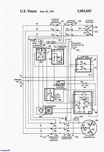 Gallery Of Vfd Wiring Diagram Download