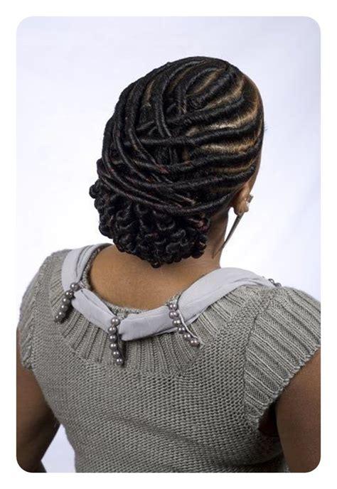Flat Twist Braids Hairstyles by 71 Sexiest Flat Twist Braid Ideas For This Season
