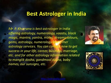 astrologer  india daily  horoscope