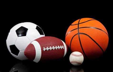 Dual Sport Athletes Have Advantages