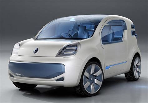 renault usa renault cars usa 13 free car wallpaper