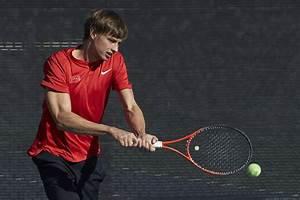 Alexandr Cozbinov's approach starts to match physical ...