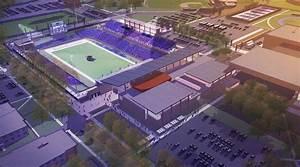 Eastern Illinois University Athletics Campus Master Plan ...