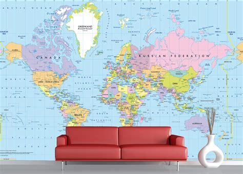 papier peint de bureau anim gratuit gratuit papier peint de bureau cartes du monde peinture
