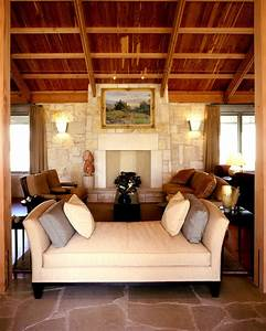 Alluringly beautiful daybed for living room pieces to be for Daybeds for living room
