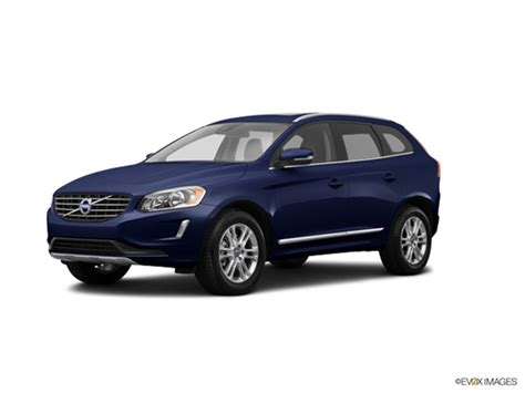 Suv Safety Rankings by Best Safety Suvs Of 2015 Kelley Blue Book