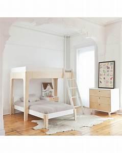 Lit Mezzanine Enfant : oeuf perch lit superpose design lit mezzanine design pour chambre enfant ~ Teatrodelosmanantiales.com Idées de Décoration