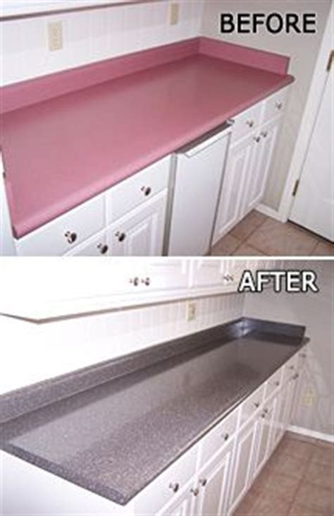 kitchen cabinets and backsplash best 20 resurfacing cabinets ideas on diy 5893