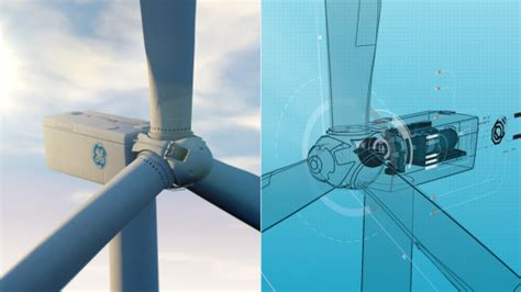 ge   data  improve wind power efficiency ge