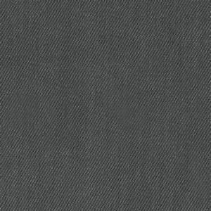 Cotton Nylon Twill Grey - Discount Designer Fabric ...