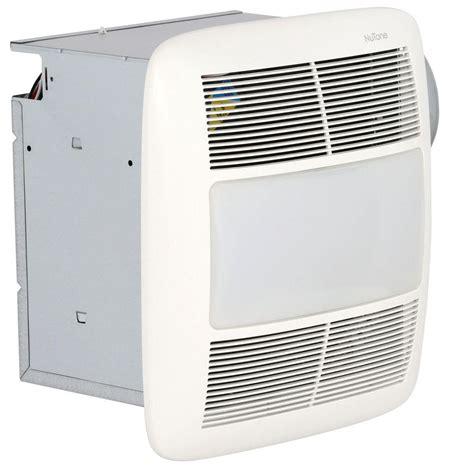 Home Depot Bathroom Exhaust Fan by Bath Fans Bath Ventilation Fans Ventilation The Home