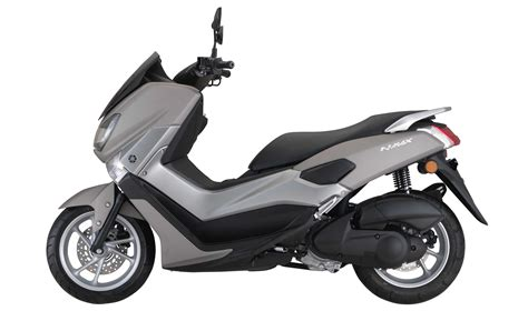 Yamaha Nmax Image by 2016 Yamaha Nmax Scooter Launched More Details Image 431976